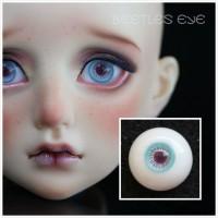 BX-01 Small Iris