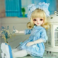 Mina 【MYOU DOLL】pre-order NOT IN STOCK