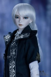 Alair 【Myou Doll】pre-order NOT IN STOCK