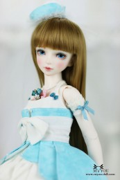 Bohe【Myou Doll】  pre-order NOT IN STOCK