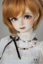 Junyao 【Myou Doll】pre-order NOT IN STOCK