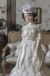 *Vintage Dress*