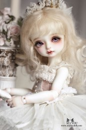 Lorina 【MYOU DOLL】pre-order NOT IN STOCK