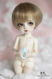 【MYOU DOLL】1/8 BJD Boy Body Part pre-order NOT IN STOCK