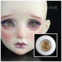 BQ-03N Normal iris