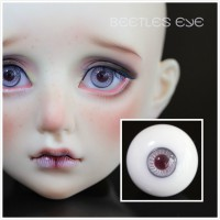 BX-02 Small Iris