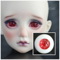 CT-04 Vampire Red