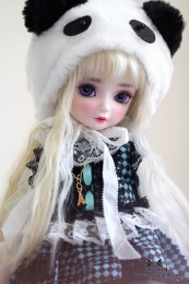 Dingding 【MYOU DOLL】   pre-order NOT IN STOCK