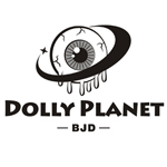 Dolly Planet Blog