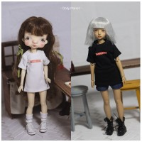 BO-01 Doll Outfit  Blythe/OB24/Licca