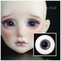 H-04 (Small iris available)