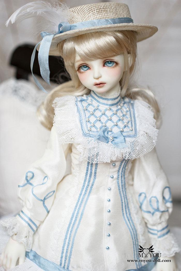 IMG_0265
