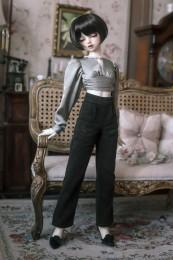 Cords Suit NO.399