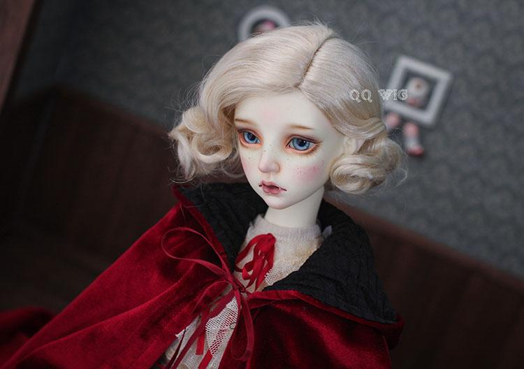 IMG_0366-X