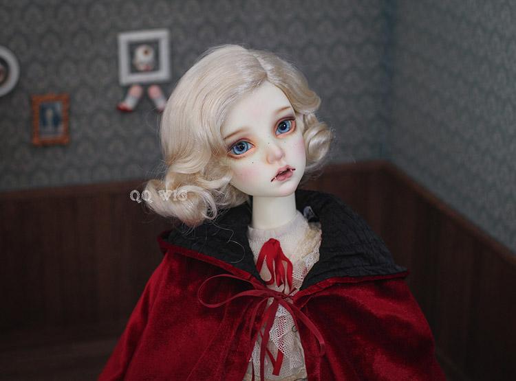 IMG_0372-X