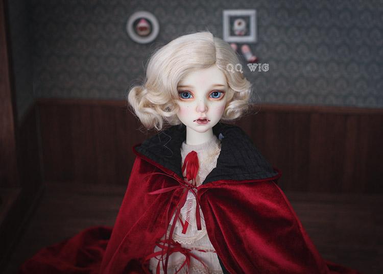 IMG_0380-X