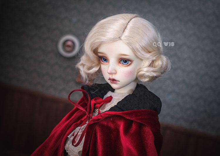 IMG_0391-X