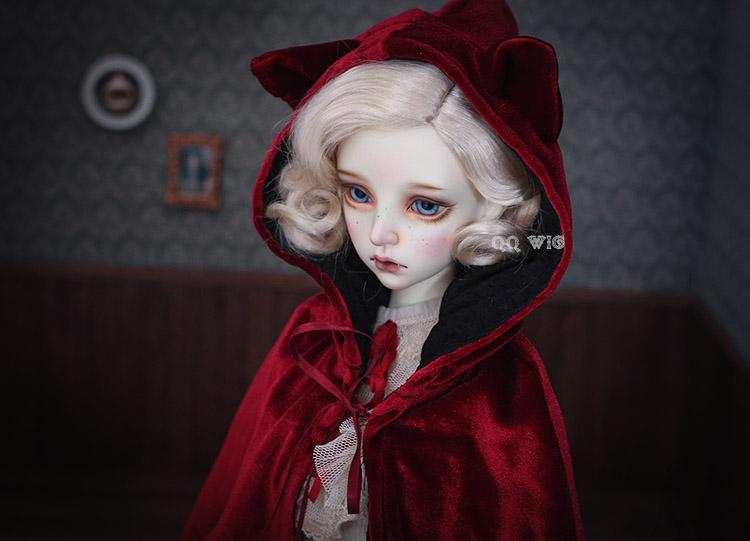 IMG_0398-X