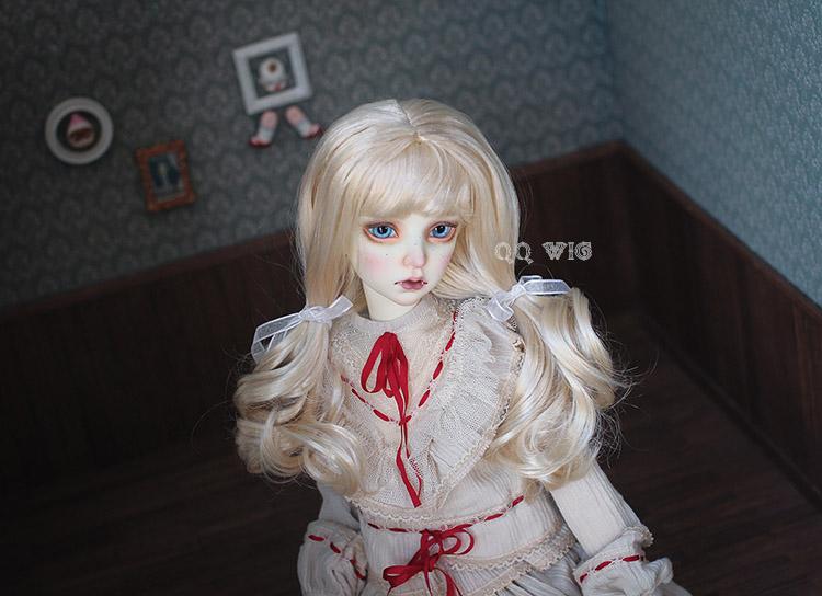 IMG_0425-X