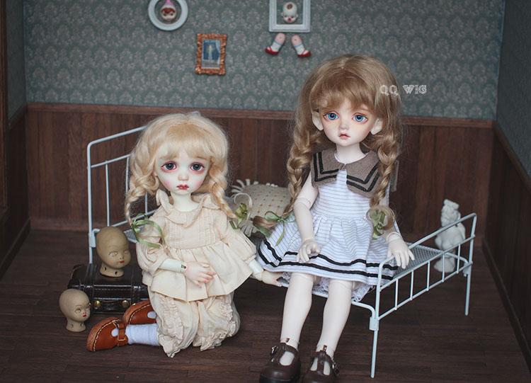 IMG_0682-X