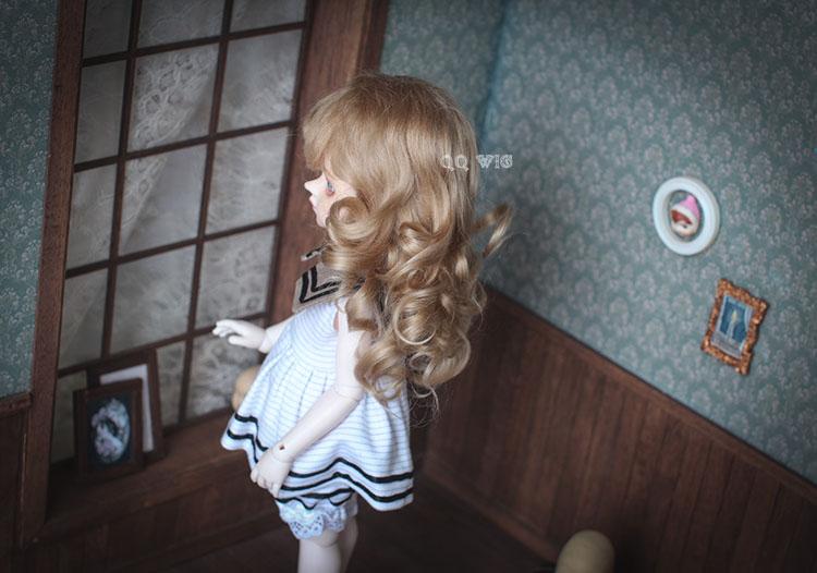IMG_0701-X