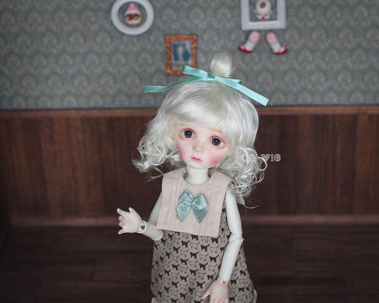 IMG_0977-X