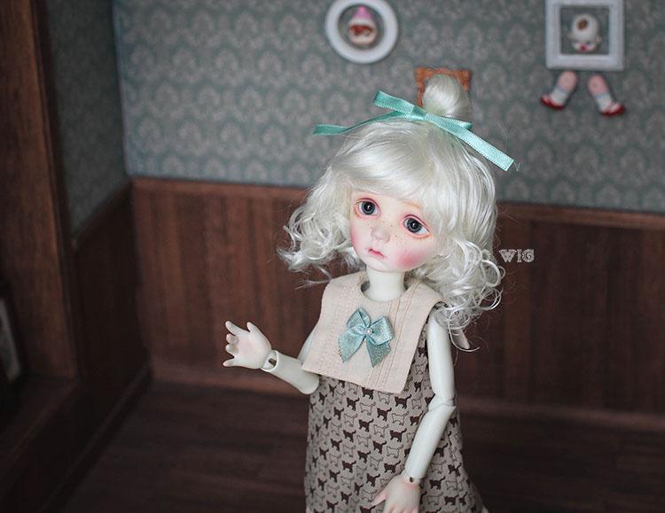 IMG_0978-X