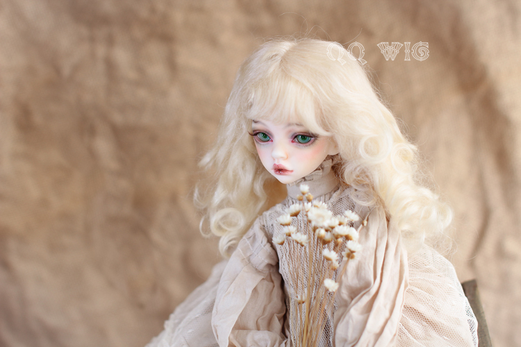 IMG_1555-9