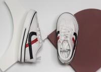 SM04:  1/3  Shoes