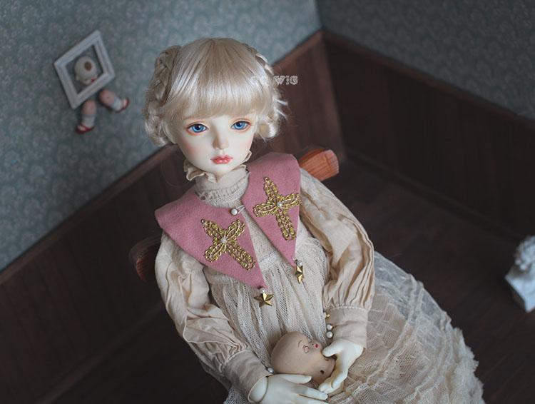 IMG_1744-X