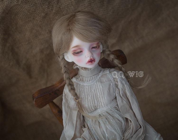 IMG_1757-x