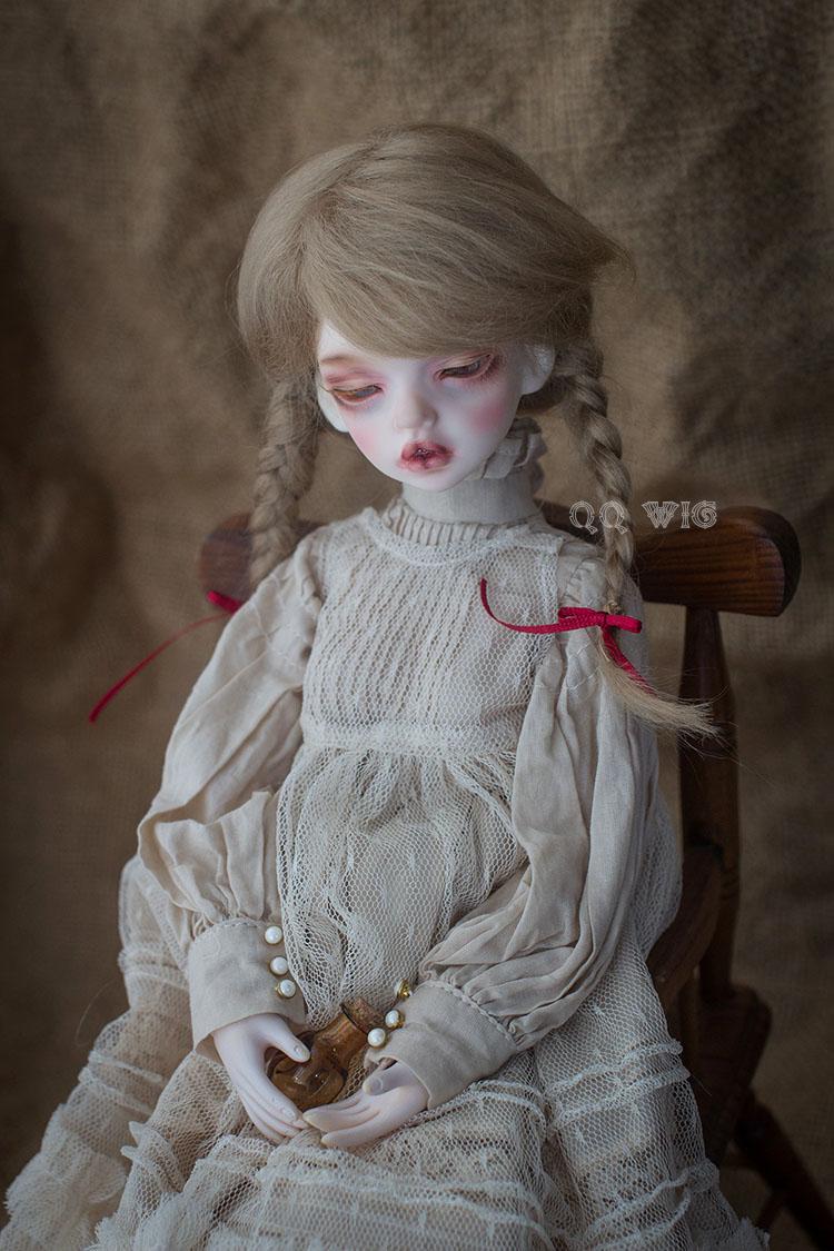 IMG_1760-x