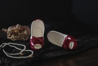 SH-06  1/3 shoes