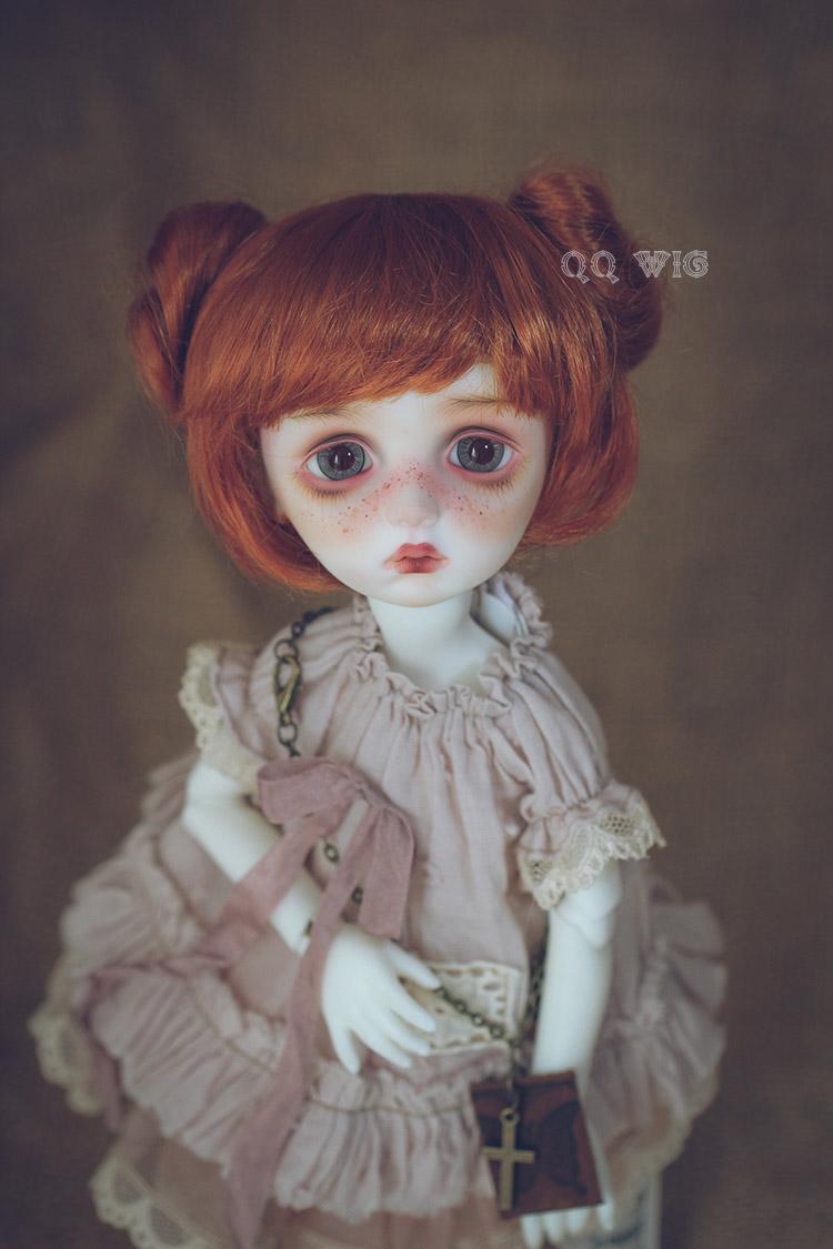 IMG_2876-x