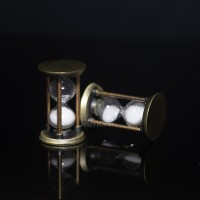 1:6 &1:4 Size Sand Clock