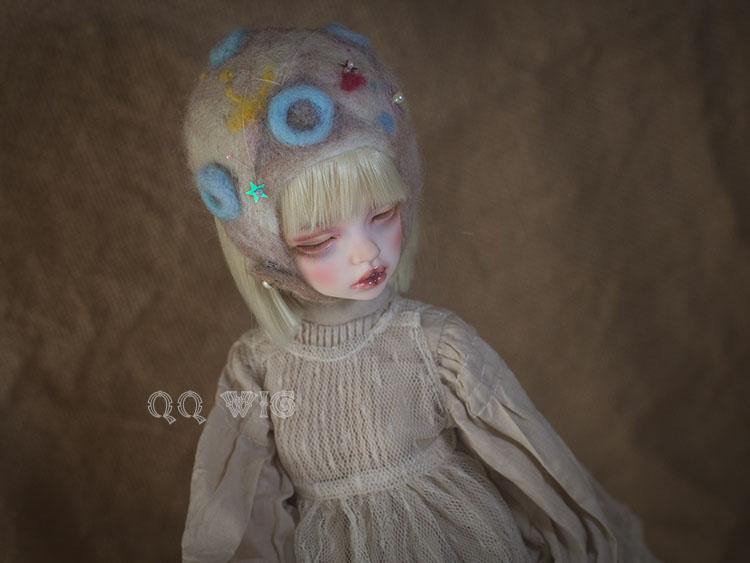 IMG_4300-x
