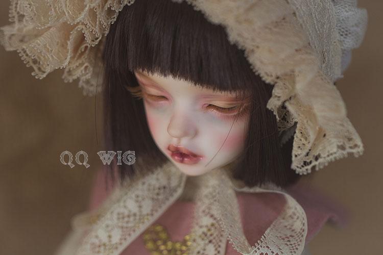 IMG_4321-x