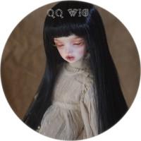 QQ-23 【QQ WIG】