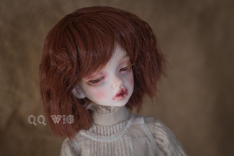 IMG_4370-x