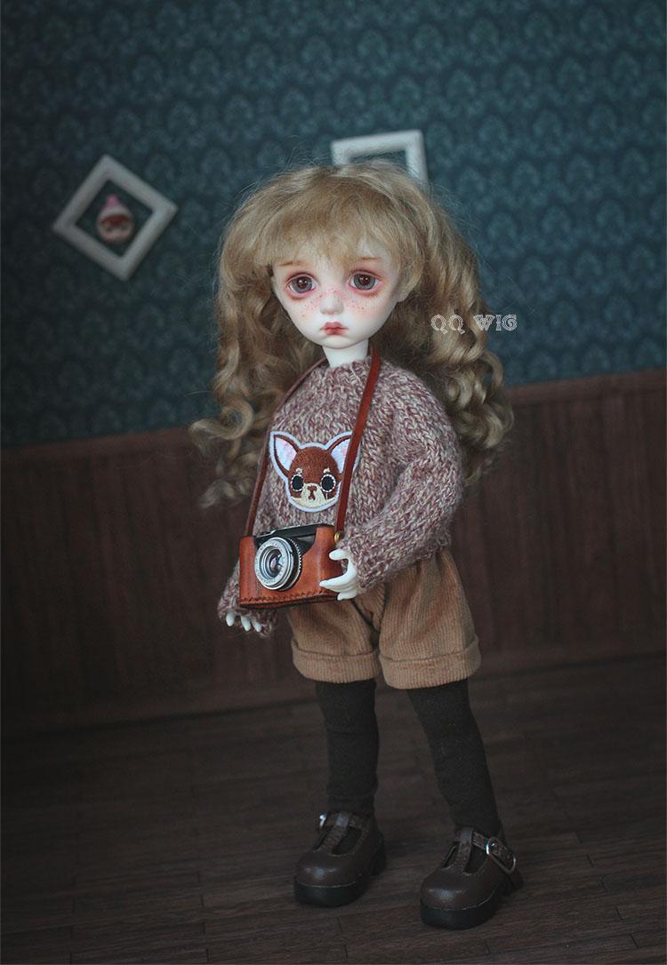 IMG_4446-x