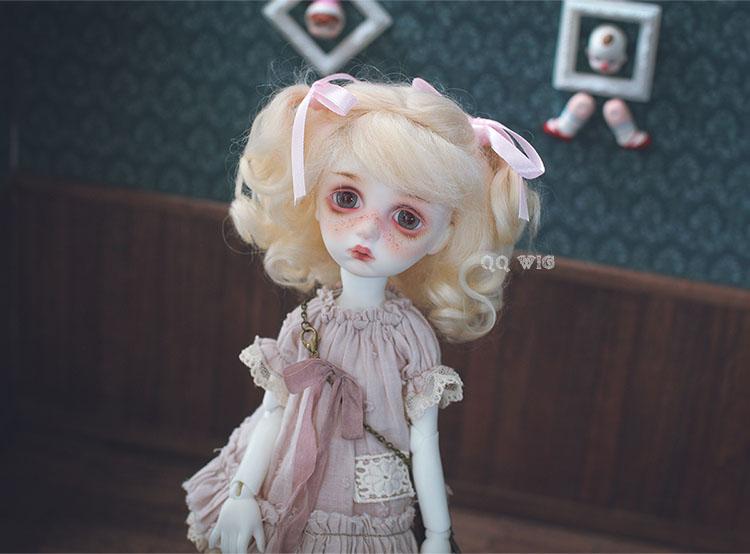 IMG_4608-x