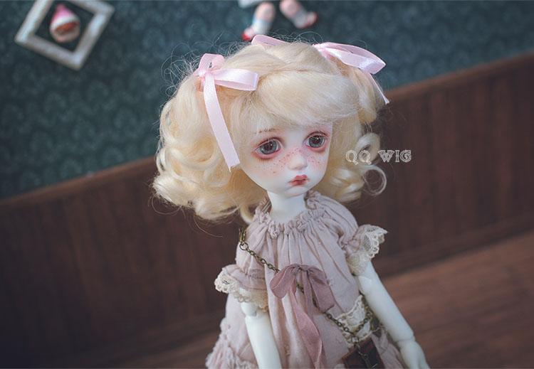 IMG_4613-x