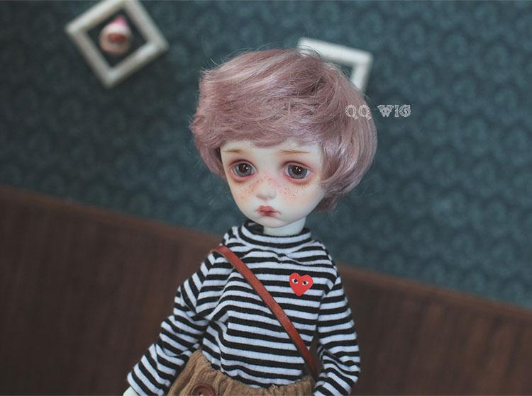 IMG_4669-x