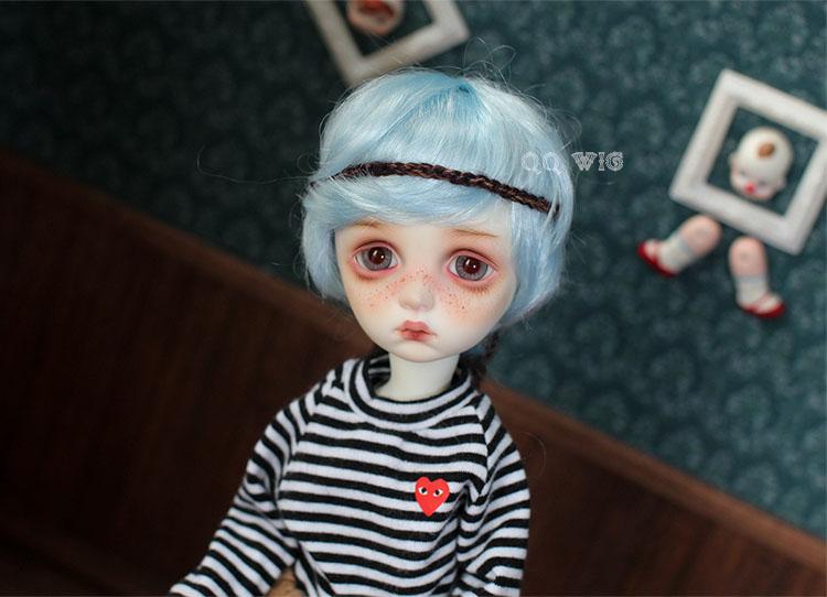 IMG_4694-x
