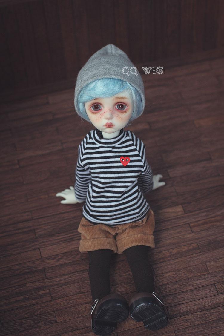 IMG_4697-x