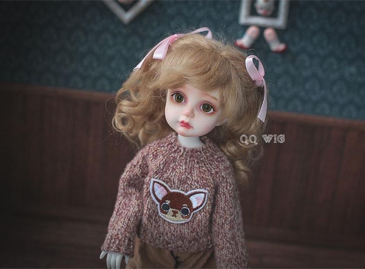 IMG_4749-x