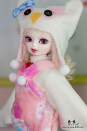 Xiaoyou  pre-order NOT IN STOCK