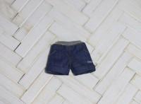 BO-04 Doll Jean Pant  Blythe/OB24/Licca