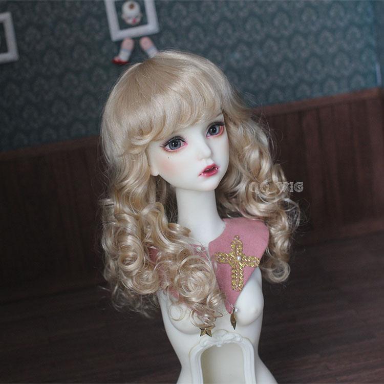 IMG_7297-X