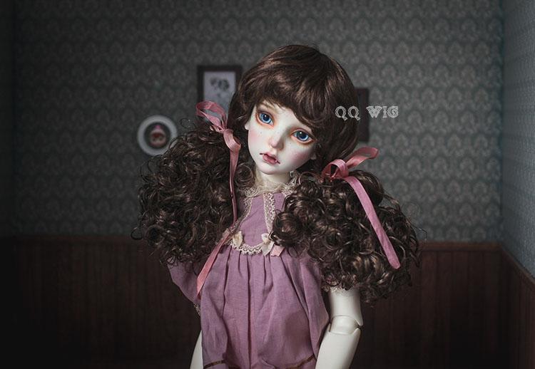 IMG_8555-x